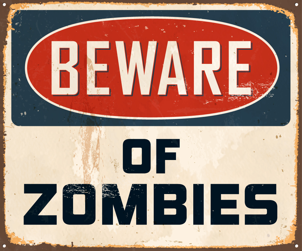 Beware of Zombies.jpg