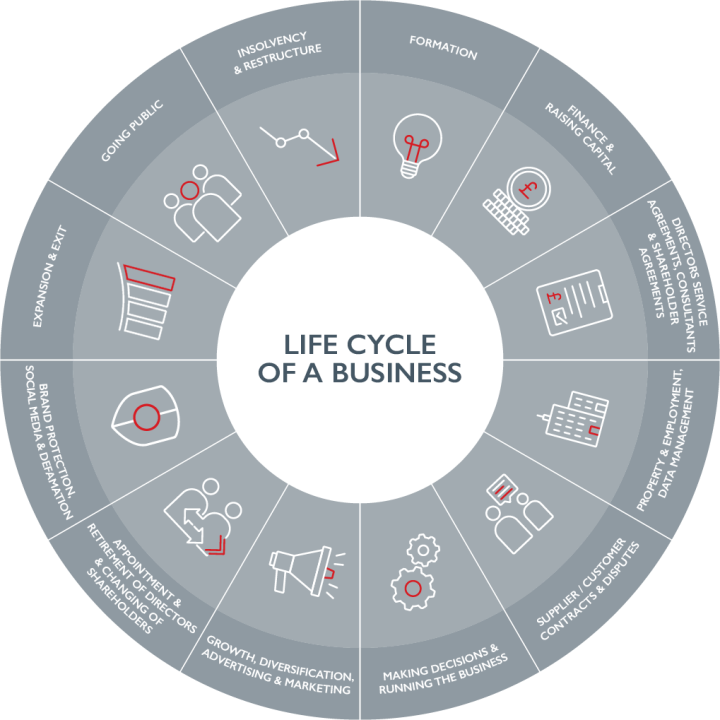 BLM_Cycle of business_Infographic_FINAL 18.09.19